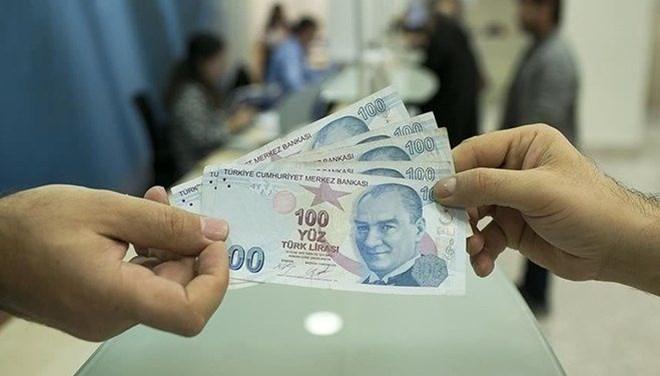 DİSK asgari ücret önerisini açıkladı