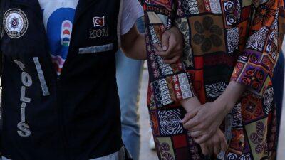 Bursa'daki korkunç cinayette tutuklama