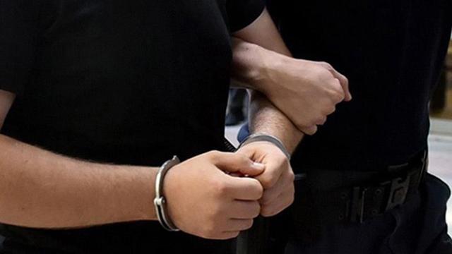 İzmir'de FETÖ'ye ağır darbe! 13 ayda 792 şüpheli tutuklandı