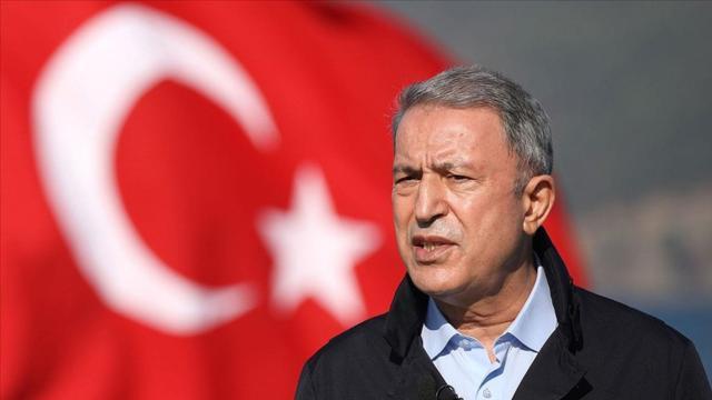 Ortak Merkez'de görev yapacak personel Azerbaycan'a gitti