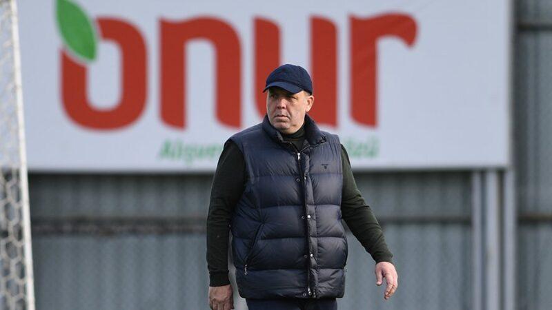 Eskişehir maçı öncesi güzel gelişme! Bursaspor resmi siteden açıkladı…