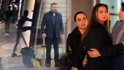 Eşkıya Dünyaya Hükümdar Olmaz ekibinden 3 çalışana otelde tecavüze kalkıştılar! Dehşet görüntüler ortaya çıktı