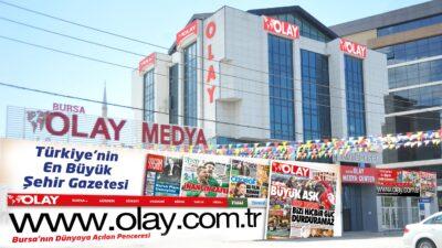 Olay Gazetesi Spor Editörü Erdal Akçay 2020 yılını değerlendirdi…