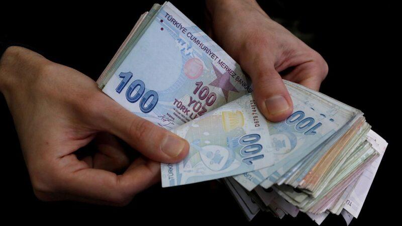 7 milyon kişi bu kararı bekliyor! Asgari ücret ile ilgili flaş açıklama