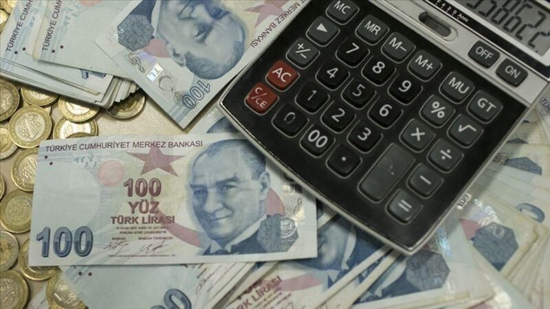 Bakanlık açıkladı: 283 firmaya 'fahiş fiyat' cezası