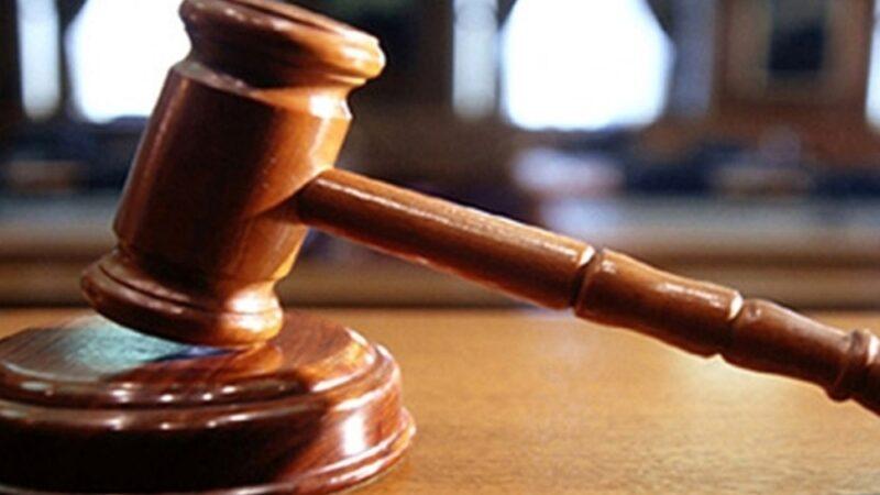 Yargıtay'dan Bursa'da emsal karar! Yüz binlerce kişiyi ilgilendiriyor…