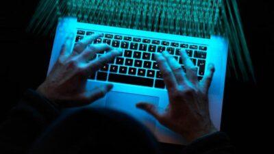 ABD'deki siber saldırıda Microsoft distribütörleri kullanıldı