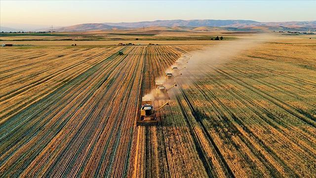 Tarım arazilerinde 'dijital' kira dönemi