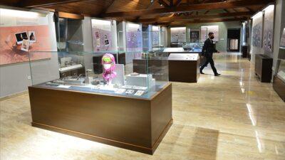 Restorasyonları tamamlanan 3 müze açılıyor! Biri Bursa'da…