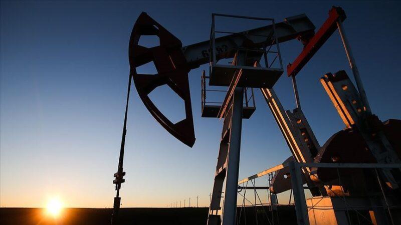 OPEC'ten flaş 'petrol' kararı