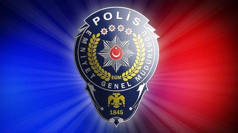 'İmamoğlu'na suikast girişimi' haberlerine ilişkin EGM'den açıklama