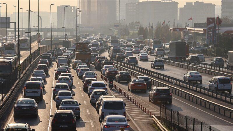 Araç sahipleri dikkat! 2021'de de devam edecek