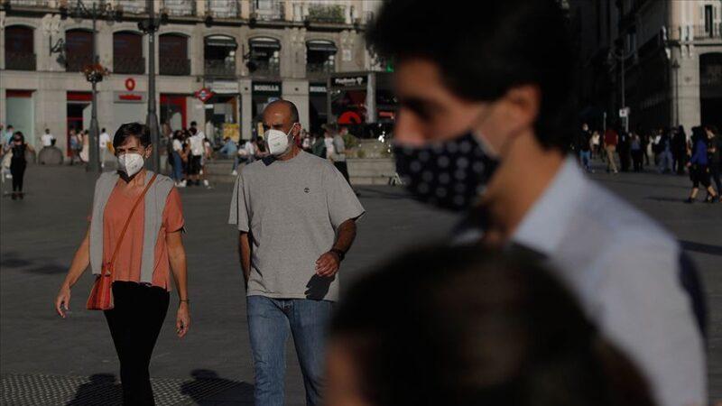 Dünya genelinde 46 milyon kişi koronavirüsü yendi