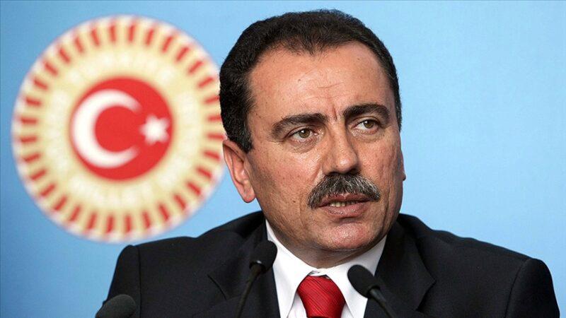 Yargıtay Cumhuriyet Başsavcılığından Yazıcıoğlu davasına 'FETÖ izleri'ni gösteren ek delil dosyası