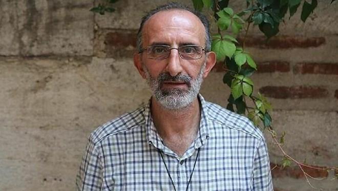 Yazar İbrahim Çolak, taciz iddialarının ardından intihar etti