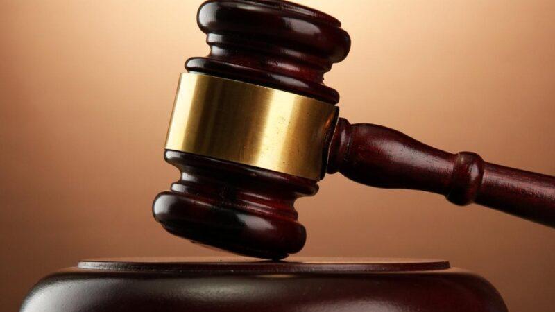 Yargıtay'dan karar! O söz kovulma sebebi