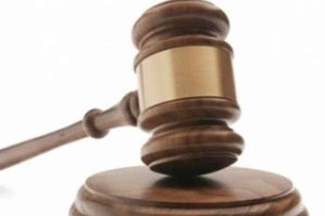 Yargıtay'dan flaş şikayet kararı