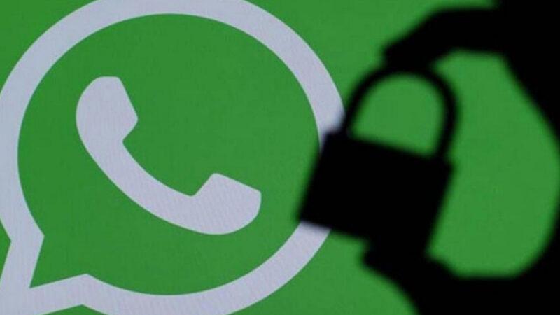 WhatsApp milyonlarca kullanıcısını kaptırdı