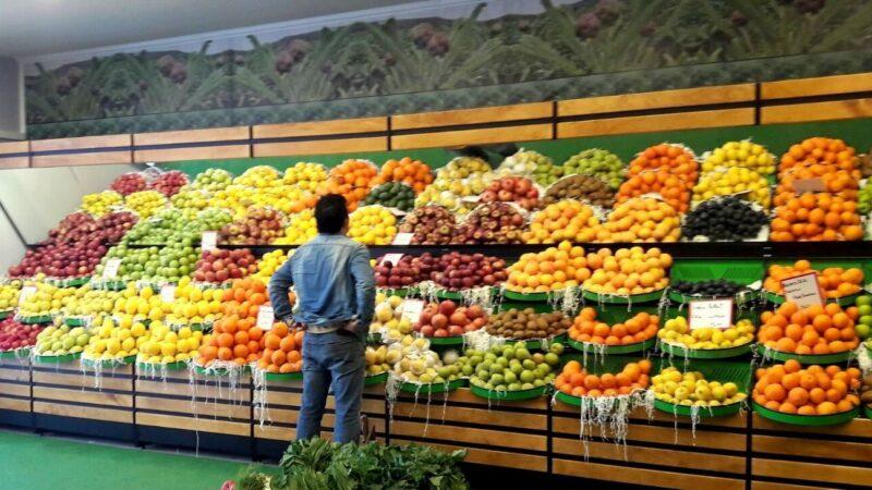 Marketlerde kısıtlama fırsatçılığı mı başladı?