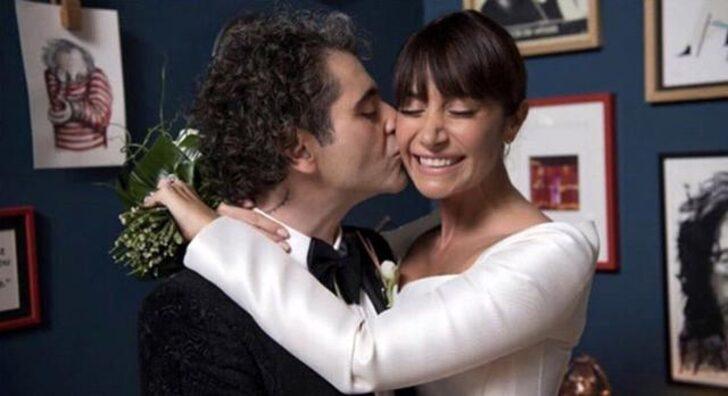 Sıla ve Hazer Amani'nin boşanacağı tarih belli oldu