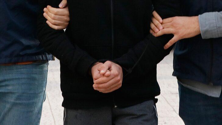 TKP/ML'nin sözde Türkiye sorumlusu Nihat Konak serbest bırakıldı