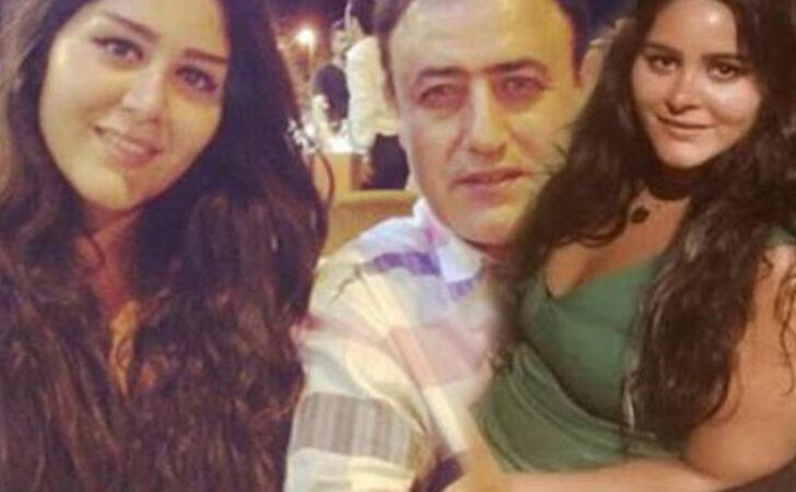 Mahmut Tuncer'in kızı Gizem Tuncer 40 kilo verdi! Son hali inanılmaz…