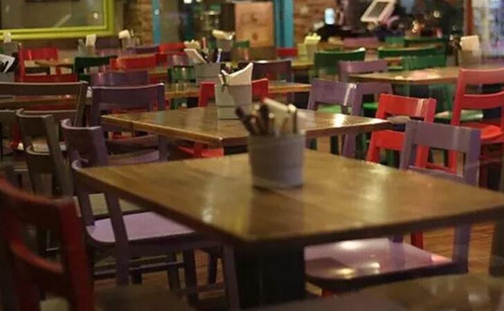 Kafe ve restoranlar ne zaman açılacak? Bilim Kurulu Üyesinden açıklama