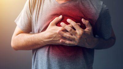 Kanıtlandı! Kalp krizi riskini ortadan kaldırıyor…