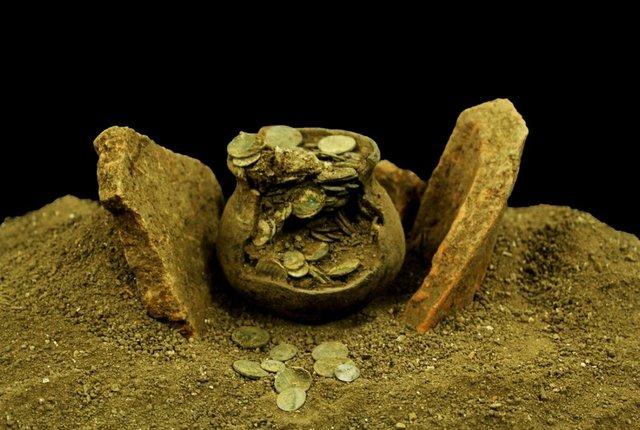Kütahya'da yüzlerce bulundu! Ender görülüyor…