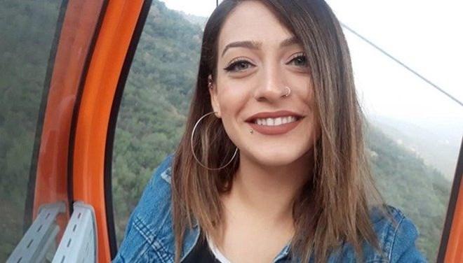 Aleyna Yurtkölesi'nin katil zanlısı: 'Barışmayı reddedince öldürdüm'