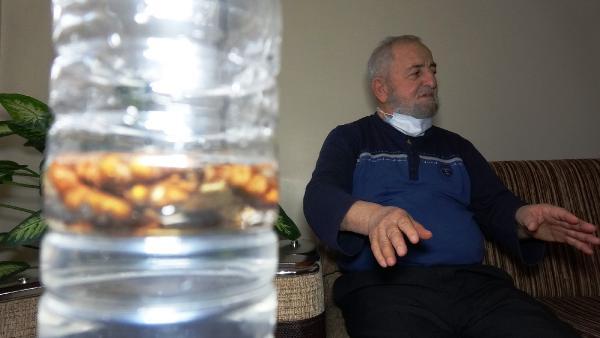 Yer: Bursa… Koronavirüsten şüphelenildi, gerçek bambaşka çıktı