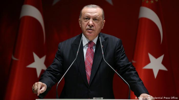 Ayçiçek yağı, tereyağı, peynir ve yumurta fiyatları düşecek mi? Cumhurbaşkanı Erdoğan'dan talimat!