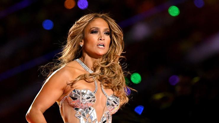 Jennifer Lopez cilt bakım sırrını açıkladı: '51 yaşındayım 21 yaşımdan beri…'