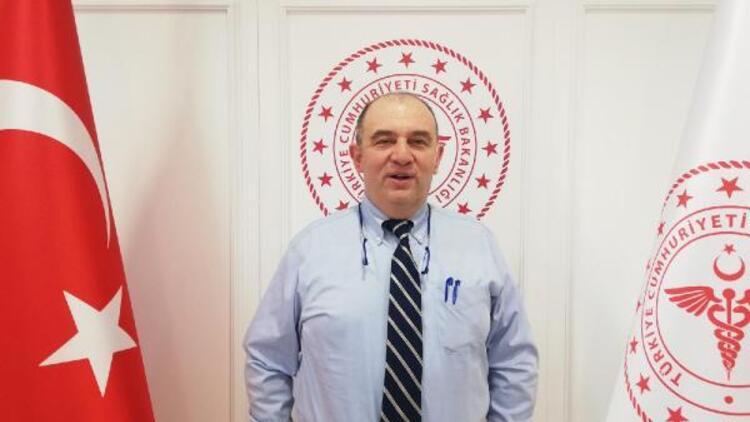 Bilim Kurulu Üyesi Prof. Dr. Kara'dan 'kan sulandırıcı' uyarısı: Uzak durun
