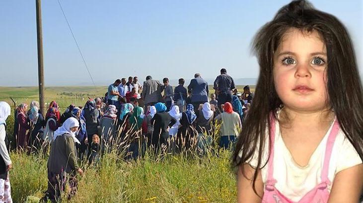 Leyla Aydemir davasında flaş gelişme