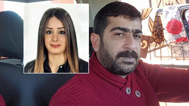 Sevgilisini öldürüp 112'yi aradı, cesedi 50 bin TL'ye başkasına gömdürdü