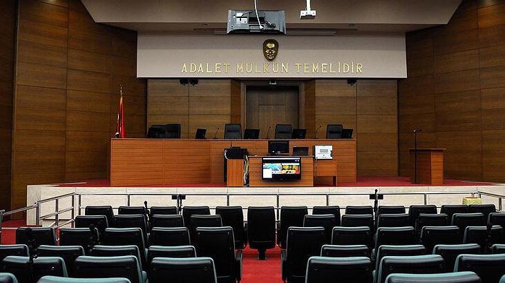 Demirtaş'ın Cumhurbaşkanı'na hakaret davasında AİHM kararının Bakanlık'tan gönderilmesi istendi