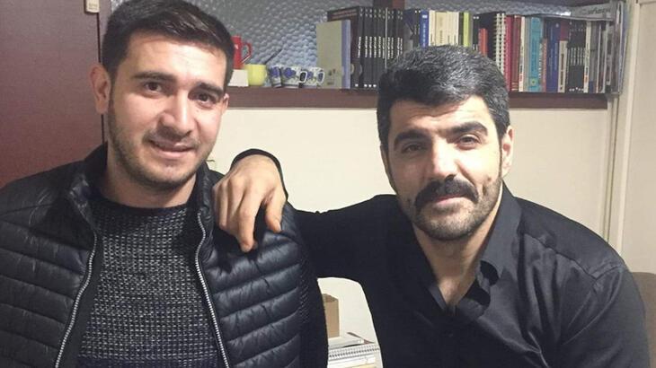 Bursa'daki cinayetin sanığı: Kurtarmak için elimden geleni yaptım