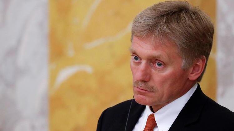 Peskov'dan Türkiye itirafları! 'Ankara'dan Moskova'ya sürerek otomobil götürdüm'