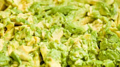 Kolesterolü düşüren en etkili besin…