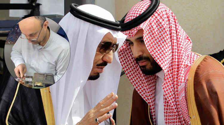 Suudi Arabistan kraliyet ailesi Türkiye'den istedi! Fiyatı 70 bin lira…