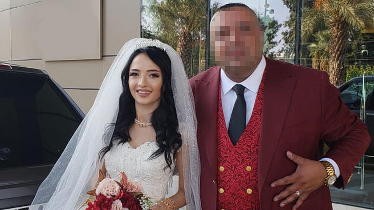 Eski eşinin özel görüntülerini arkadaşlarıyla paylaşan koca hakkında karar