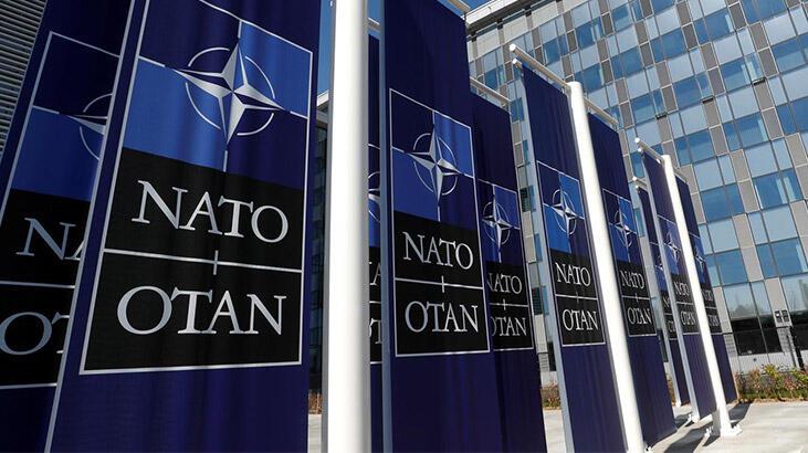 NATO Genelkurmay Başkanları Toplantısı başladı