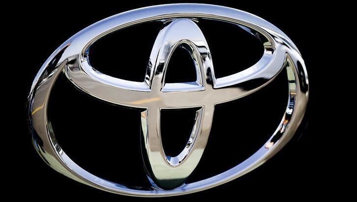 Resmen açıklandı! Toyota ve Volkswagen…