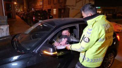 Yer: Bursa… Mazereti cezadan kurtarmadı
