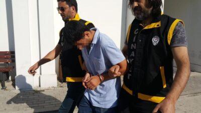 Bursa'da diş hekimini bıçaklamıştı! Flaş gelişme