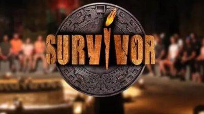 Survivor 2021'de diskalifiye şoku!