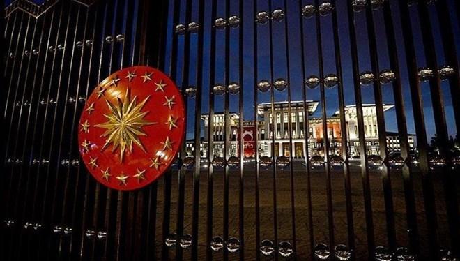 ABD'deki olaylarla ilgili Ankara'dan art arda açıklamalar