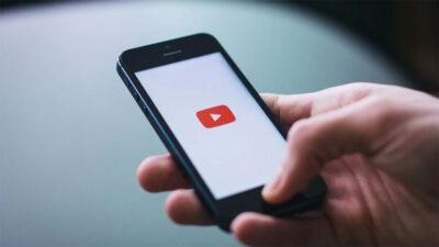 YouTube'dan yeni telif politikası: O kanallar kapatılacak