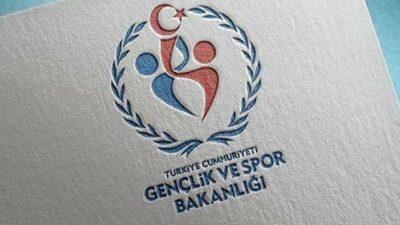 Gençlik ve Spor Bakanlığı'na sınavla personel alımı…